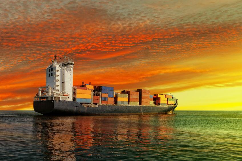 Freight Forwarder Jaguar Freight